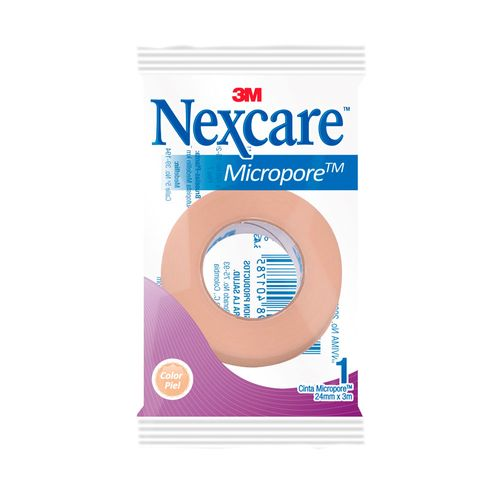 Salud-y-Medicamentos-Botiquin_Nexcare_Pasteur_195003_bolsa_1.jpg