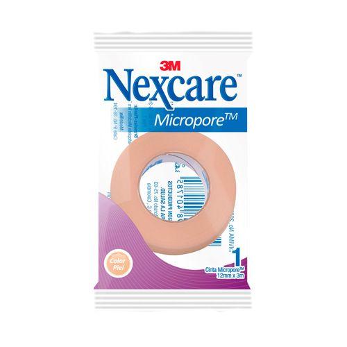 Salud-y-Medicamentos-Botiquin_Nexcare_Pasteur_195008_unica_1.jpg