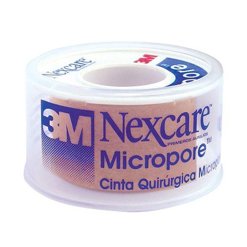 Salud-y-Medicamentos-Botiquin_Nexcare_Pasteur_195485_unica_1.jpg
