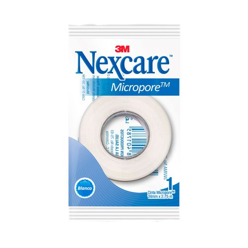 Salud-y-Medicamentos-Botiquin_Nexcare_Pasteur_195505_bolsa_1.jpg