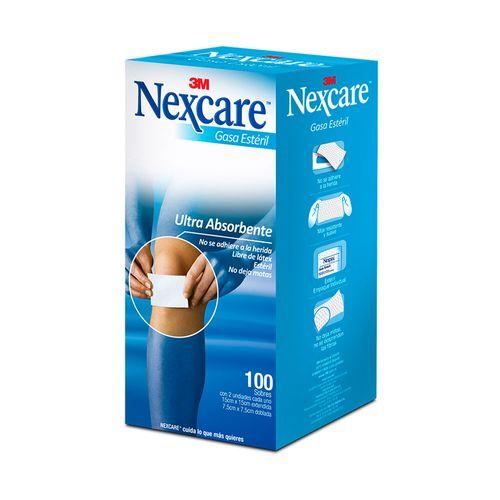 Salud-y-Medicamentos-Botiquin_Nexcare_Pasteur_195529_caja_1.jpg