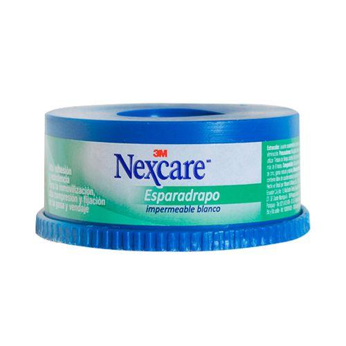 Salud-y-Medicamentos-Botiquin_Nexcare_Pasteur_195031_unica_1.jpg