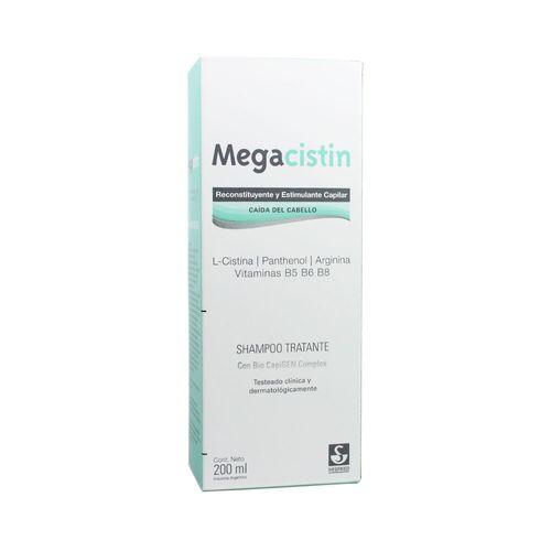 Dermocosmetica-Capilar_Megacistin_Pasteur_068003_caja_1.jpg