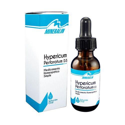 Salud-y-Medicamentos-Sistema-Nervioso_Mineralin_Pasteur_617290_caja_1.jpg