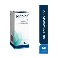 Salud-y-Medicamentos-Medicamentos-formulados_Nidolon_Pasteur_655529_unica_1.jpg
