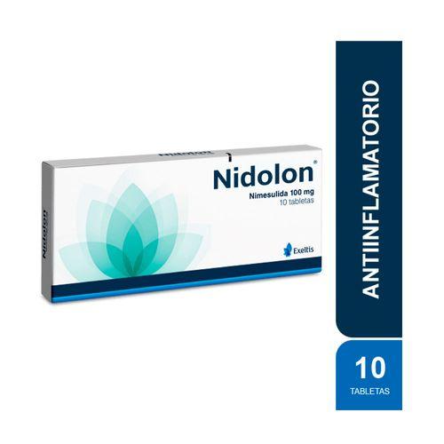 Salud-y-Medicamentos-Medicamentos-formulados_Nidolon_Pasteur_655530_caja_1.jpg
