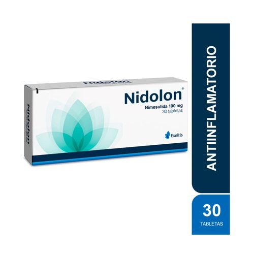 Salud-y-Medicamentos-Medicamentos-formulados_Nidolon_Pasteur_655532_caja_1.jpg