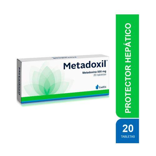 Salud-y-Medicamentos-Medicamentos-formulados_Metadoxil_Pasteur_655491_caja_1.jpg