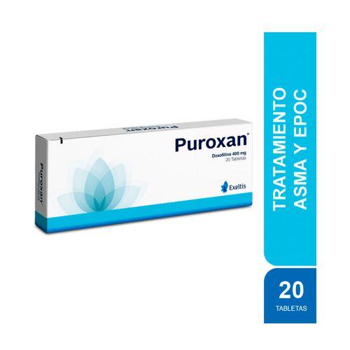 Salud-y-Medicamentos-Medicamentos-formulados_Puroxan_Pasteur_655622_caja_1.jpg