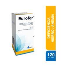Salud-y-Medicamentos-Medicamentos-formulados_Exeltis_Pasteur_655182_frasco_1.jpg