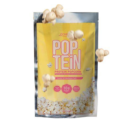Cuidado-Personal-Snacks-Saludables_Poptein_Pasteur_1082002_bolsa_1.jpg