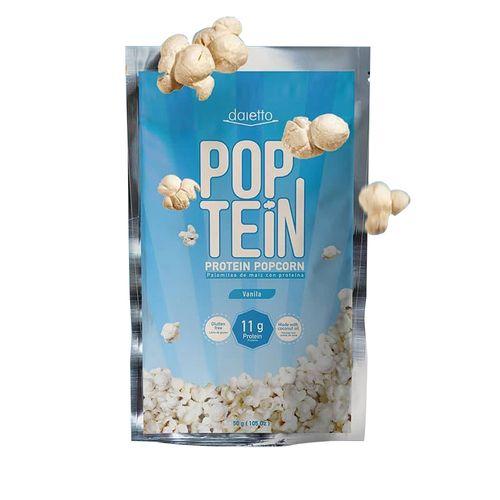 Cuidado-Personal-Snacks-Saludables_Poptein_Pasteur_1082003_bolsa_1.jpg