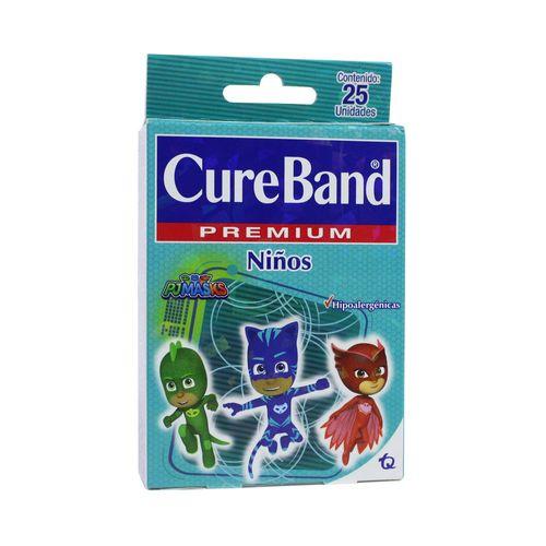 Salud-y-Medicamentos-Botiquin_Cureband_Pasteur_404189_caja_1.jpg