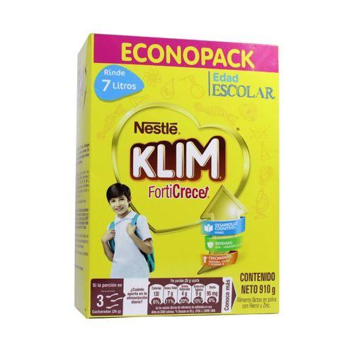 Salud-y-Medicamentos-Suplementos-y-Complementos_Klim_Pasteur_056021_caja_1.jpg