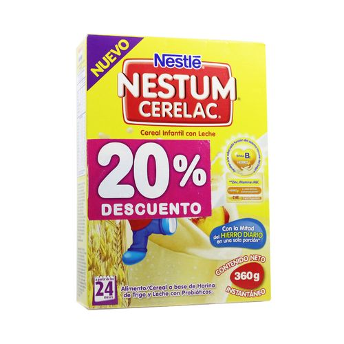 Bebes-Alimentacion-Bebe_Nestum_Pasteur_233009_caja_1.jpg