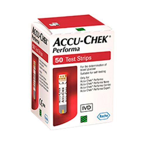 Salud-y-Medicamentos-De-Control_Accu-chek_Pasteur_302027_caja_1.jpg
