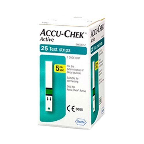 Salud-y-Medicamentos-De-Control_Accu-chek_Pasteur_302028_caja_1.jpg