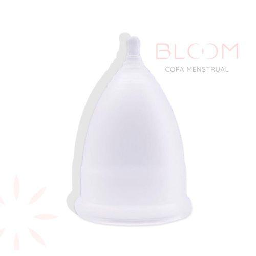 Salud-y-Medicamentos-De-Control_Bloom_Pasteur_1076001_caja_1