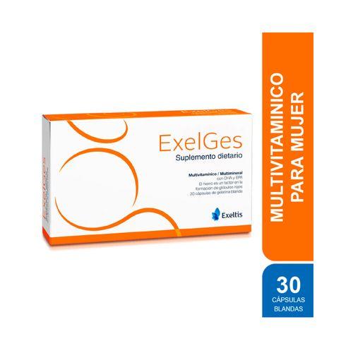 Salud-y-Medicamentos-Suplementos-y-Complementos_Exeltis_Pasteur_967012_caja_1