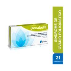 Salud-y-Medicamentos-Medicamentos-formulados_Donabella_Pasteur_967052_caja_1.jpg