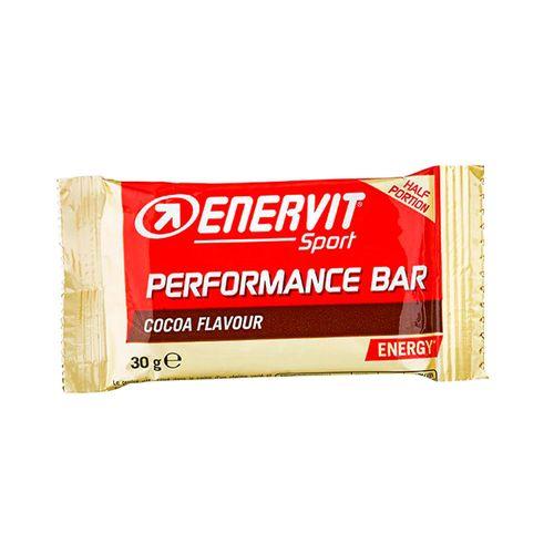 Cuidado-Personal-Snacks-Saludables_Enervit_Pasteur_1091001_unica_1