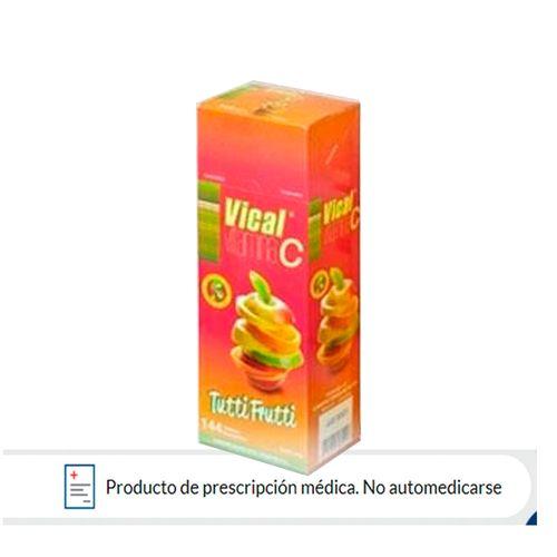 Salud-y-Medicamentos-Malestar-General_Vical_Pasteur_093320_caja_1