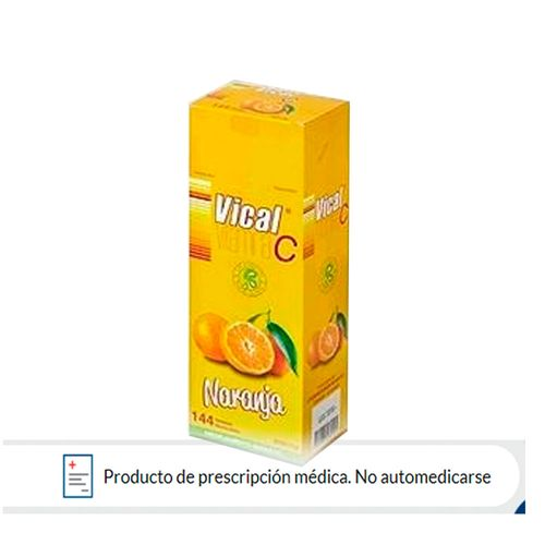 Cuidado-Personal-Complementos-Deportivos_Vical_Pasteur_093321_caja_1