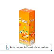 Cuidado-Personal-Complementos-Deportivos_Vical_Pasteur_093322_caja_1