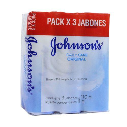 Cuidado-Personal-Cuidado-Corporal_Johnsons_Pasteur_165561_unica_1