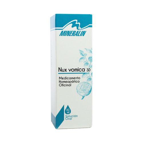 Salud-y-Medicamentos-Sistema-Nervioso_Mineralin_Pasteur_617135_caja_1