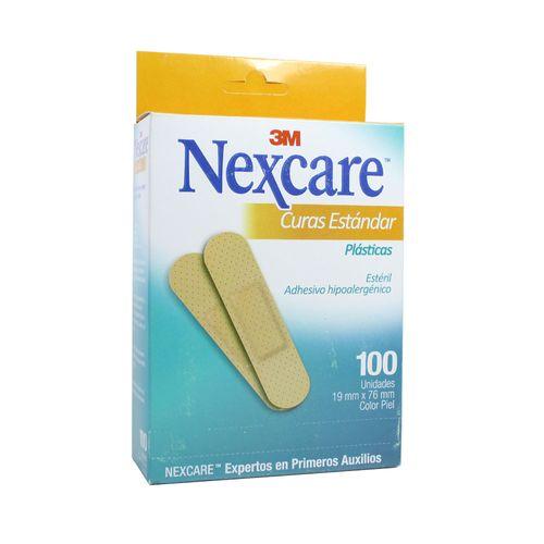 Salud-y-Medicamentos-Botiquin_Nexcare_Pasteur_195033_caja_1.jpg