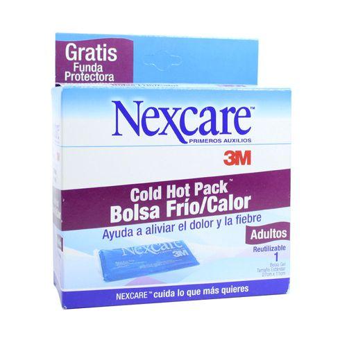 Salud-y-Medicamentos-Terapeuticos_Nexcare_Pasteur_195035_caja_1.jpg