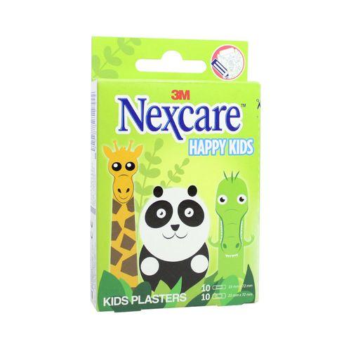 Salud-y-Medicamentos-Botiquin_Nexcare_Pasteur_195036_caja_1.jpg