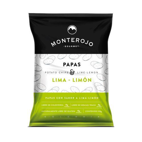 Cuidado-Personal-Snacks-Saludables_Monte-rojo_Pasteur_763035_unica_1.jpg