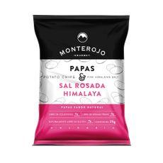 Cuidado-Personal-Snacks-Saludables_Monte-rojo_Pasteur_763040_unica_1.jpg