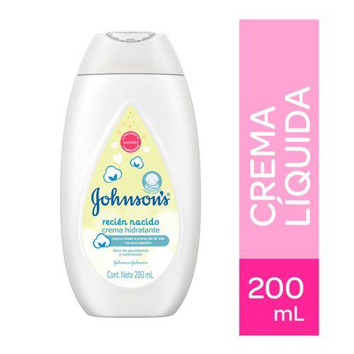Bebes-Higiene-del-Bebe_Johnsons-baby_Pasteur_165295_frasco_1.jpg