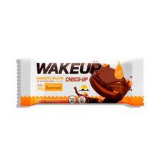Cuidado-Personal-Alimentacion-Saludable_Wakeup_Pasteur_731005_unica_1.jpg