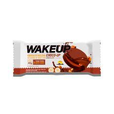Cuidado-Personal-Alimentacion-Saludable_Wakeup_Pasteur_731011_unica_1.jpg