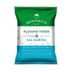 Cuidado-Personal-Snacks-Saludables_Monte-rojo_Pasteur_763006_unica_1.jpg