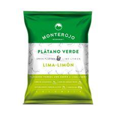 Cuidado-Personal-Snacks-Saludables_Monte-rojo_Pasteur_763007_unica_1.jpg