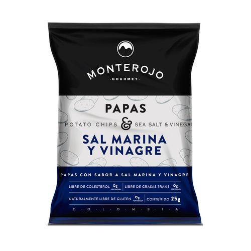 Cuidado-Personal-Snacks-Saludables_Monte-rojo_Pasteur_763015_unica_1.jpg