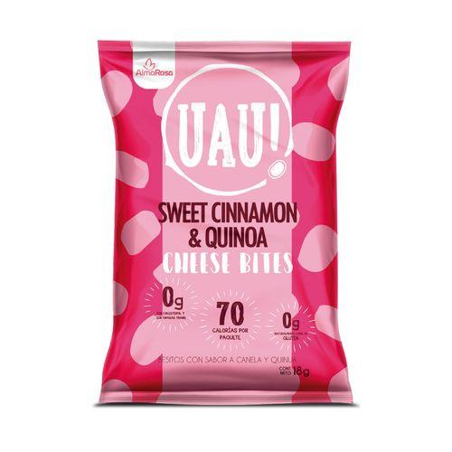 Cuidado-Personal-Snacks-Saludables_Monte-rojo_Pasteur_763019_unica_1.jpg