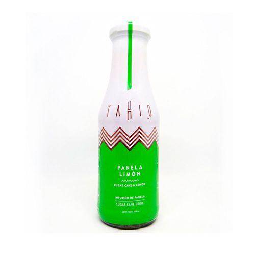 Cuidado-Personal-Alimentacion-Saludable_Tahio_Pasteur_1095002_botella_1.jpg