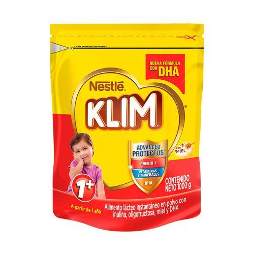 Bebes-Alimentacion-Bebe_Klim_Pasteur_056425_bolsa_1.jpg
