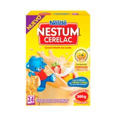 Bebes-Alimentacion-Bebe_Nestum_Pasteur_233208_caja_1.jpg