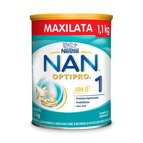 Bebes-Cuidado-del-bebe_Nan_Pasteur_233515_lata_1.jpg