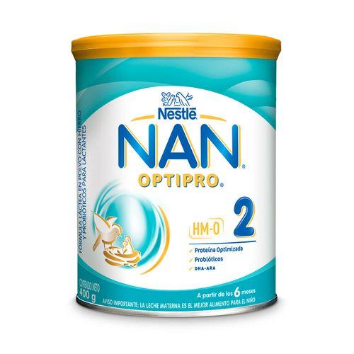 Bebes-Cuidado-del-bebe_Nan_Pasteur_233546_lata_1.jpg