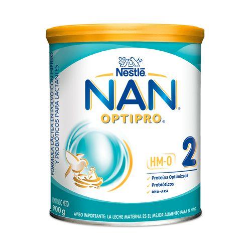 Bebes-Cuidado-del-bebe_Nan_Pasteur_233547_lata_1.jpg