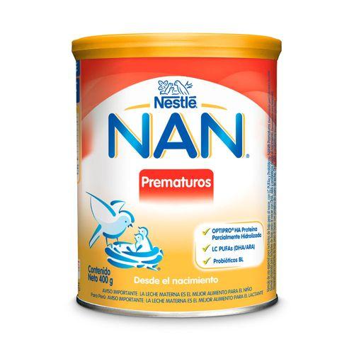 Bebes-Cuidado-del-bebe_Nan_Pasteur_233574_lata_1.jpg