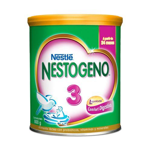 Bebes-Cuidado-del-bebe_Nestogeno_Pasteur_233121_lata_1.jpg